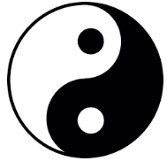 yin yang acupuncture
